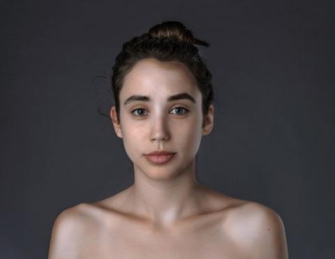 Esther Honig israel