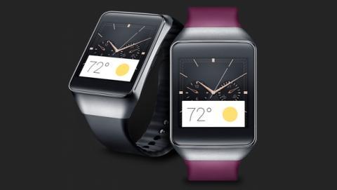 Google crea una página web para que compruebes si tu smartphone es compatible con Android Wear.