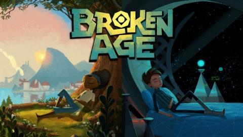 Hearthstone, FTL y Broken Age, tres grandes juegos de PC que son aún mejores en el iPad.