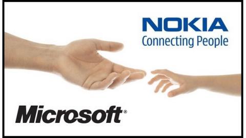 Nokia podría pasar a llamarse Nokia by Microsoft. Desaparecen las tablets Surface, ahora se llamarán tablets Lumia.