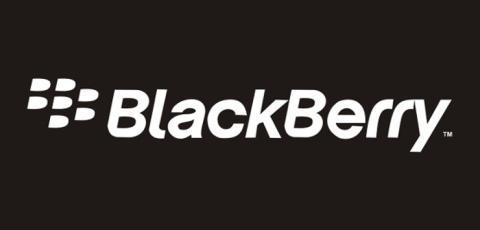 Blackberry aún tiene algo que decir: Blackberry Passport