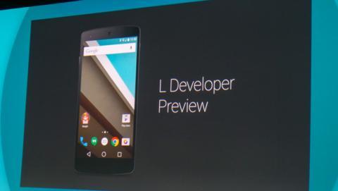 mejora audio android l