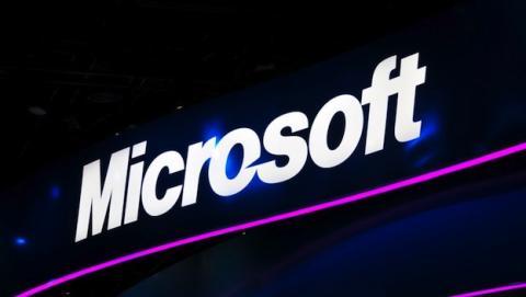 El smartwatch de Microsoft contaría con 11 sensores