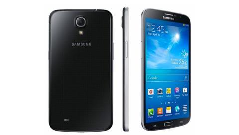 Samsung Galaxy Mega 2, se filtran sus características