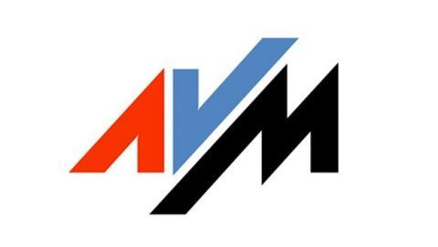 AVM crea actualizaciones automáticas para terminales Fritz!