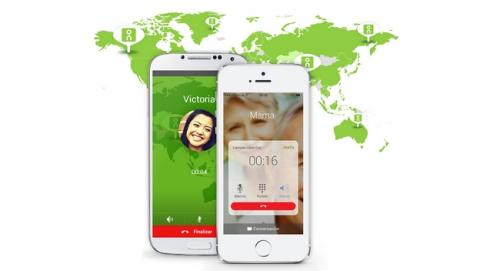 Libon Out de Orange, llamadas a móviles y fijos de todo el mundo por VoIP, por 2 céntimos el minuto.