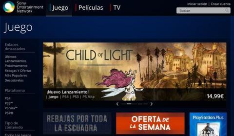 Sony regala la película District 9 en PlayStation Store