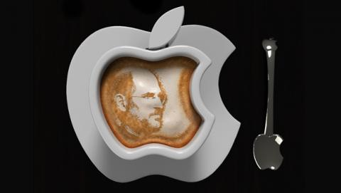 "¿Sabes servir cafés? Podrías ser ""iCup Technician"" en Apple"