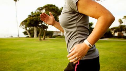 ¿Son precisos los trackers de actividad y las pulseras de fitness? Según un estudio de The Telegraph, no mucho...
