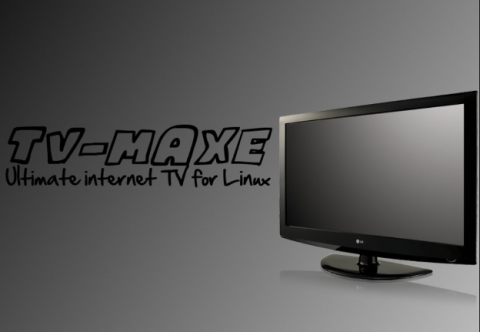 TV MAXE lleva la televisión internacional a tu ordenador