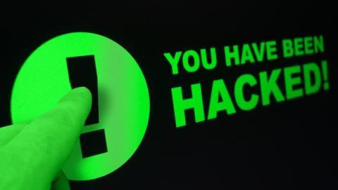 Qué hacer si acceden a tus cuentas online y roban tus datos