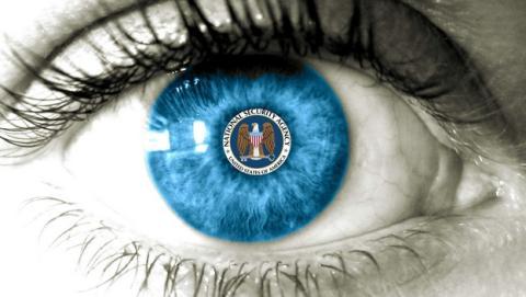 """La NSA espía las direcciones IP de usuarios de Linux, Tor, Truecrypt y proxies por """"extremistas""""."""