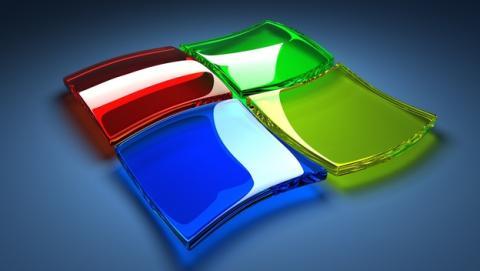 Microsoft terminará el soporte estándar de Windows 7 en enero de 2015. Entonces se iniciarán 5 años de soporte extendido.