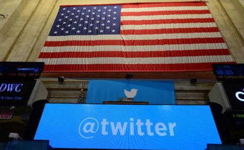 estados unidos investiga usuarios twitter