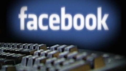 El reconocimiento facial de Facebook, mejor que el del FBI