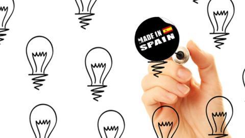 Startups españolas: innovación nacida a la sombra de la red