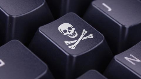 Alerta en la red: los peligros de Internet