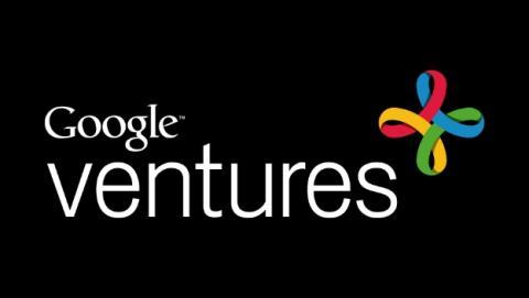 Google Ventures llega a Europa con 100 millones de dólares para invertir en startups e ideas innovadoras en los campos de la tecnología, la salud y la ciencia.