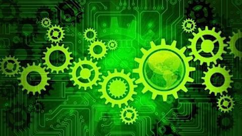 Green iT: La trcnología al servicio del medio ambiente