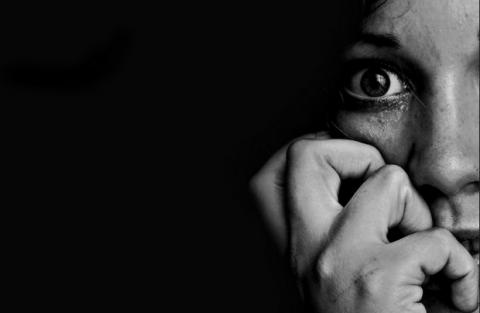 miedo en la red