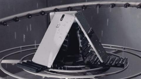 "OnePlus ""Lettuce"" será el sucesor de OnePlus One"