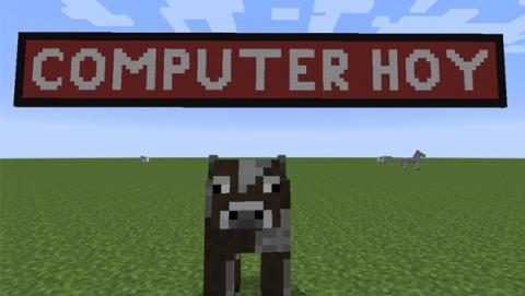 Tutorial Minecraft Instalacion Y Primeros Pasos Gaming