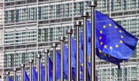 legislación europea
