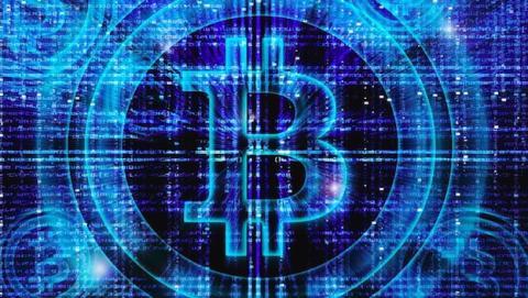 La crisis Bitcoin. ¿Cuál es el futuro de la divisa digital?