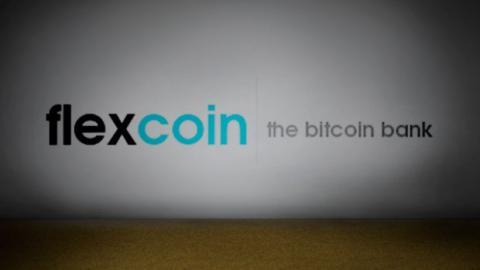 flexcoin