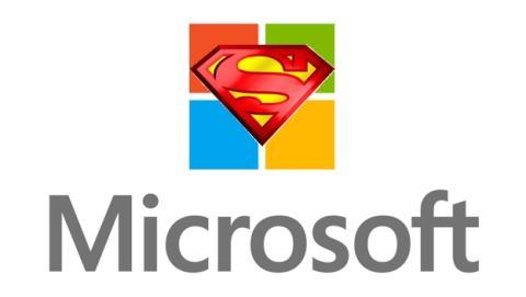 Microsoft y su Unidad de Crímenes Digitales liberan 4.7 millones de PCs secuestrados, hay muchos más