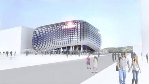 Así será Samsung en 2020: una mirada al futuro