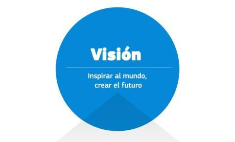 El futuro de Samsung, en 2020