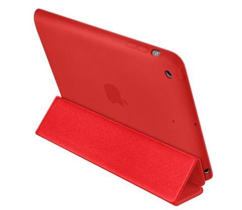 iPad smart cover contra la alergia al niquel