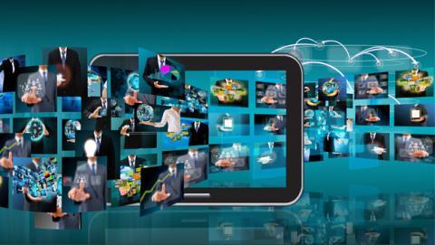 Los mejores videoclubs online