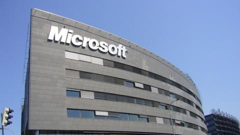 Microsoft podría despedir a 10.000 personas en las divisiones de Nokia y Xbox