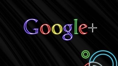 Google+ reconoce su error, pide disculpas y ya deja usar nombres de usuario anónimos, o con seudónimo.