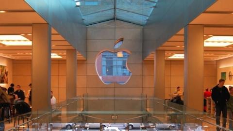 Apple comenzará a fabricar el iPhone 6 la semana que viene