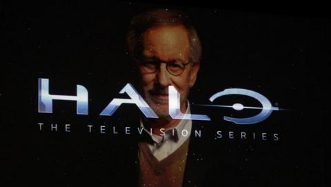 Microsoft cierra Xbox Entertainment Studios, cancela casi todas las series menos la de Halo y el documental de E.T.