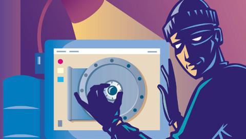 Buscador de contraseñas robadas a usuarios de Adobe y Yahoo!