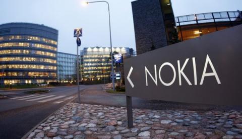 FInlandia se indigna con Microsoft por los despidos de Nokia