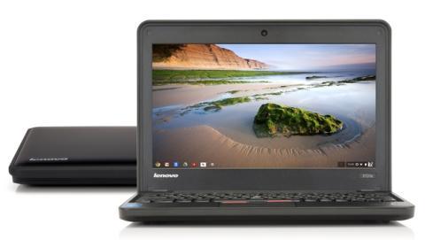 Chromebooks suben sus ventas un 250%, triunfan en las escuelas, Microsoft se preocupa.