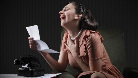 Clientes de telefonía móvil pagan un 55% de más en factura