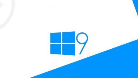 filtraciones windows 9