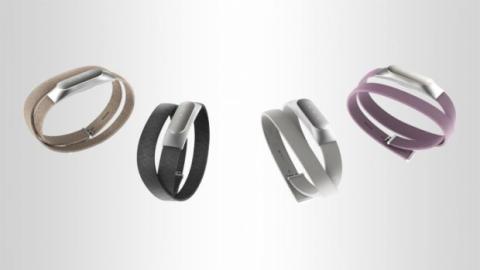 Xiaomi Mi Band pulsera