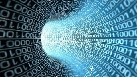 11 preguntas que siempre te has hecho sobre la tecnología