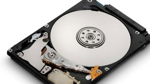 discos duros 8 tb seagate