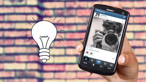 Consejos Instagram