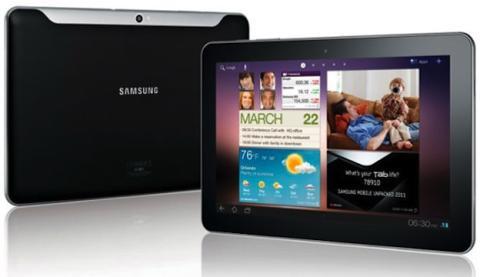 Añade potencia y saca el máximo partido a tu tablet Android