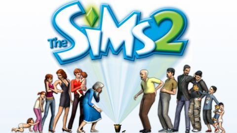 los sims 2 gratis