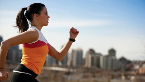 ZTE Grand Band, la nueva pulsera de fitness o monitor de actividad que llega de China.